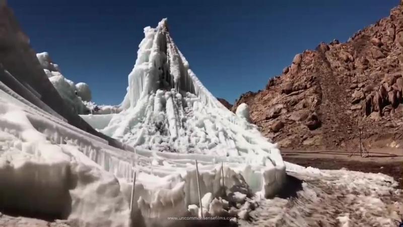 Ladakh Beauty Beyond Imagination