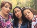 практики в день осеннего равноденствия - группа женское счастье