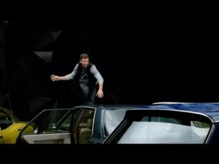 Madonna feat. Justin Timberlake, Timbaland - 4 min