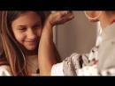 песня маме марии неделковой 11 тыс. видео найдено в Яндекс.mp4