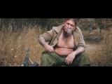 сталкер фильм по мотивам игры красная нить 12 тыс. видео найдено в Яндекс.Видео.mp4