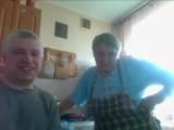 Новое видео про маму и про меня