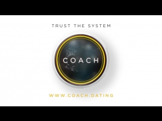 coach.dating