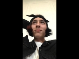 FLESH на Афиша видео |Узнать за 10 секунд