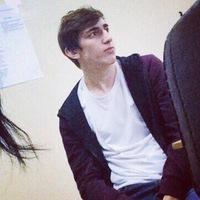 Мансур Ибрагимов