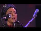 Zap Mama - Rafiki (Jazzwoche Burghausen 2008)