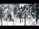 Наркомовский обоз 04_серия_HDTV