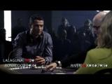 PokerStars Duel_ Cristiano Ronaldo Vs. Miss World