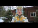 Мисс Азия Россия-2016
