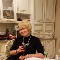АллаЧигиринова