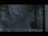 Скала / The Rock (1996) (Гаврилов) rip by LDE1983