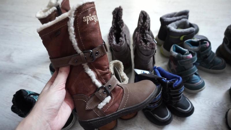 сток детской обуви микс брендов 👟Bama 👟Adidas 👟Geox 👟s. Oliver и др