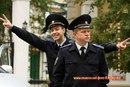 Дмитрий Блохин фото #5