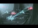 Рычаг-АВ- Система радиоэлектронной борьбы и радиоэлектронной разведки фронтовой и армейской авиации На вооружении с 2016-го. ТТХ