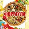 ФОРМУЛА | Доставка пиццы, WOK | Гомель Могилев