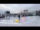 MBANDay 1 Утренняя гимнастика Никиты Киоссе и новый хит Артема Пиндюры!