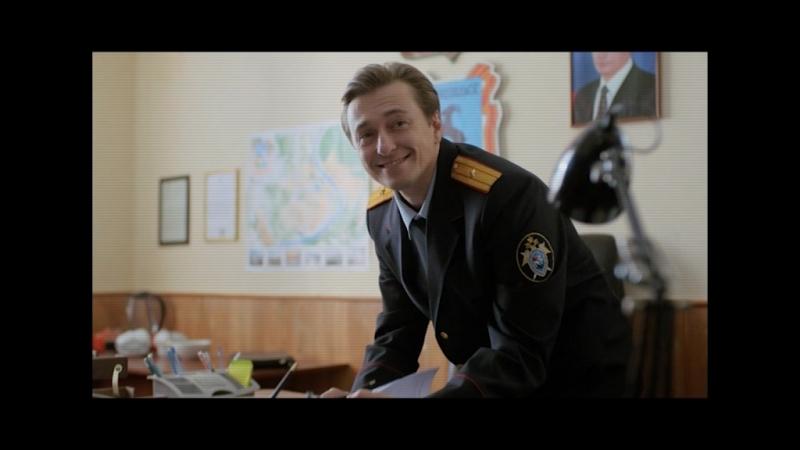 Фильм Временно недоступен смотрите 5 ноября на Пятом канале