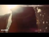 Mario Chris - Moonlight (Original Mix) Video Edit_Full-HD.mp4