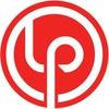 Тампопечать, нанесение логотипов LUXLITE PRINT