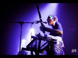 IAMX - The Power and the Glory (live in Saint Petersburg 27.03.2018)