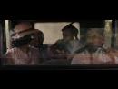 Большие спорщики (2007) - Основано на реальных событиях
