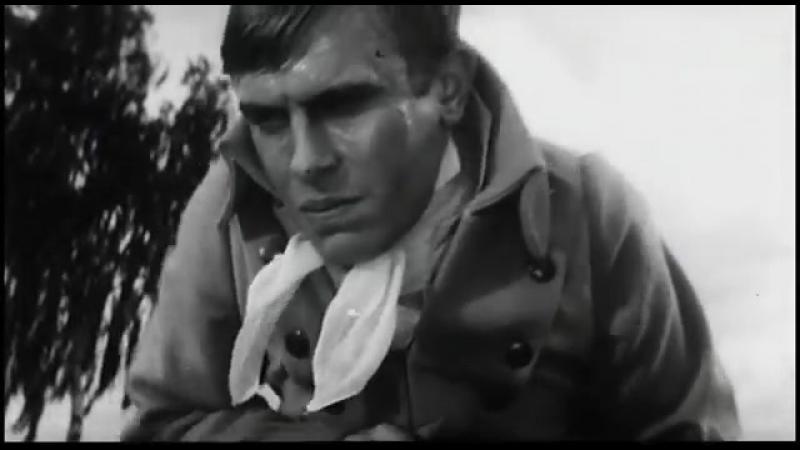 Анджей Вайда Popioły_Пепел (1965) RusVoiceOver 1_2