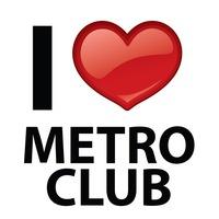 nclub_metro