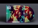 KID-S ft. ТОЇА – Скільки Коштує Любов (Сингл)