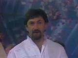 ВИА Сябры - У криницы (1987)