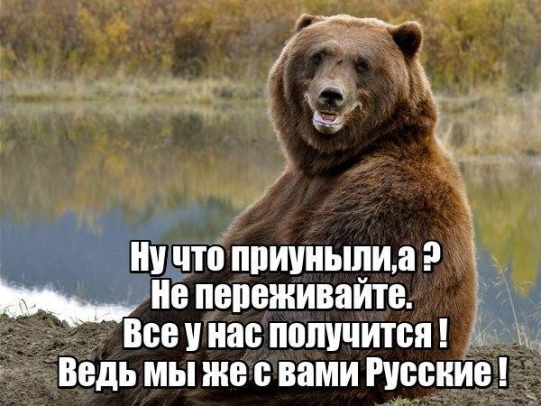 https://pp.userapi.com/c840127/v840127918/90439/C2wxiUXM56A.jpg