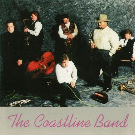 Coastline альбом The Coastline Band