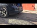 форд фокус 3 выхлоп fortluft