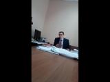 1 Заявляем о профсоюзе в г.Шадринске Курганской области (прокуратура)