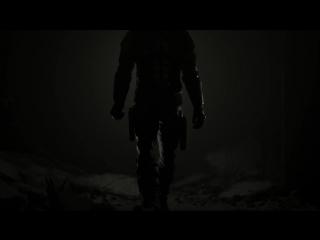 Injustice 2 – трейлер «Набор персонажей 1»