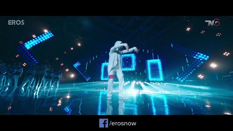 Beparwah - Video Song _Tiger Shroff, Nidhhi Agerwal Nawazuddin Siddiqui