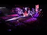 Юлиана Караулова - Хочется ...Олимпийский Big Love Show 2018