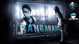Skrillex - Bangarang feat. Sirah (Alastor Uchiha Trap remix)