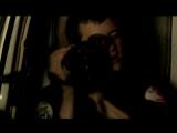 ◄Broken Vessels(1998)Разбитые сосуды*реж.Скотт Зил