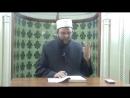 بين يدي سورة البقرة - الجزء 1 - للعالم التونسي الدكتور منير الكمنتر