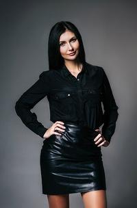 Alisa Markina