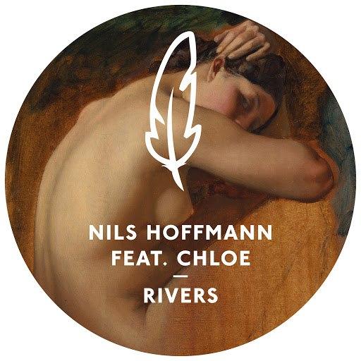 nils hoffmann альбом Rivers (feat. Chloe)