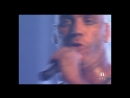 Rammstein LIVE Frankfurt MTV Europe Awards Germany 2001 11 08 PROSHOT HQ