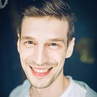 Николай Рубахин фото