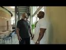 "Dexter Jackson ""Road To Olympia 2017""диагноз-спорт"