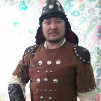Феликс Жамалиев фото