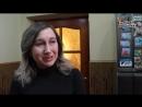 Жительница Донбасса: Украинские самолёты бомбили по школе где была моя дочь