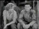 Flowing Gold (1940)