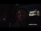 Девушка по вызову (2 сезон) -   2017  Русский Трейлер