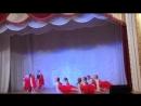 Ансамбль танца Вереница - Летят журавли
