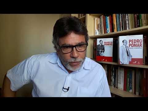 Mídia diz que Lula, como Getúlio Vargas, atirou em si mesmo para entrar na história